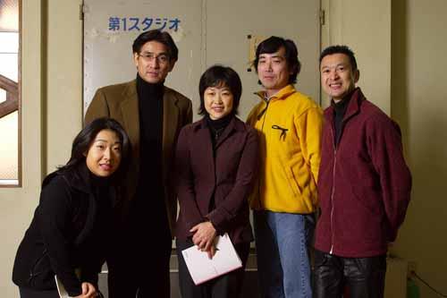 篠田三郎の画像 p1_12